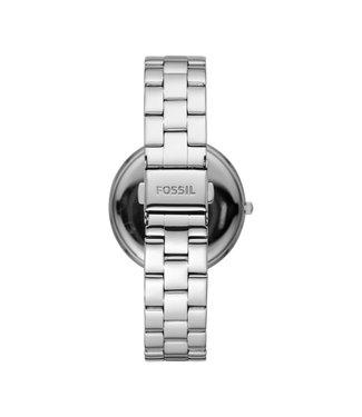 Fossil Madeline Dames Horloge ES4539