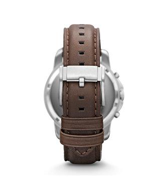 Fossil Grant Heren Horloge FS4735IE