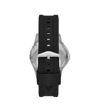 Fossil Fb - 01 Heren Horloge FS5660