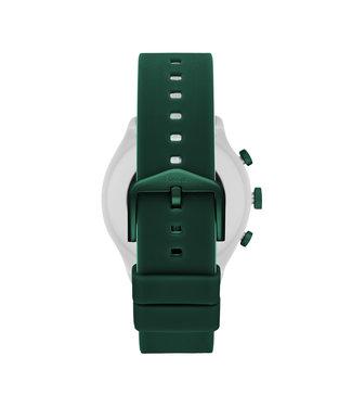 Fossil Sport Smartwatch Heren Smartwatchs FTW4035