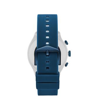 Fossil Sport Smartwatch Heren Smartwatchs FTW4036