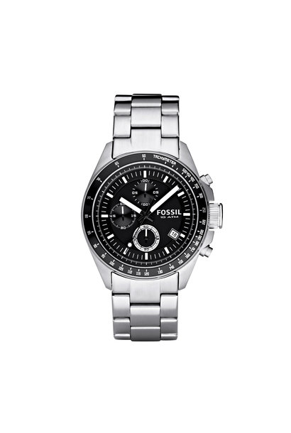 Decker Men's Watch CH2600IE