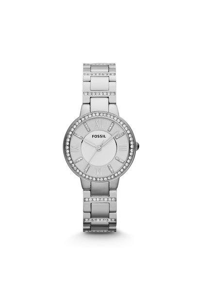 Virginia Ladies Watch ES3282