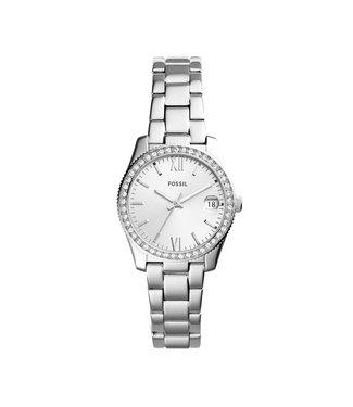 Fossil Scarlette Mini Dames Horloge ES4317