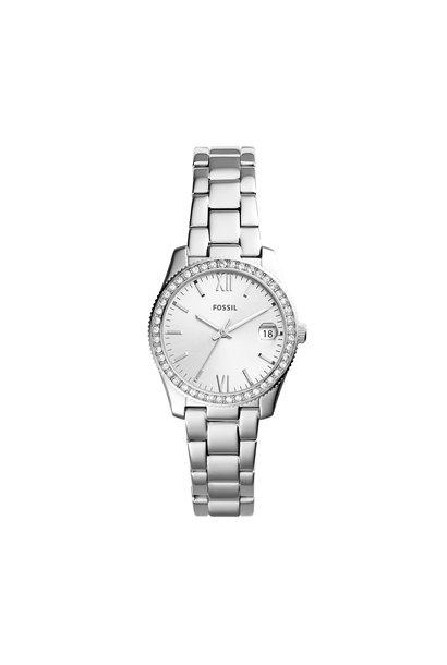 Scarlette Mini Dames Horloge ES4317