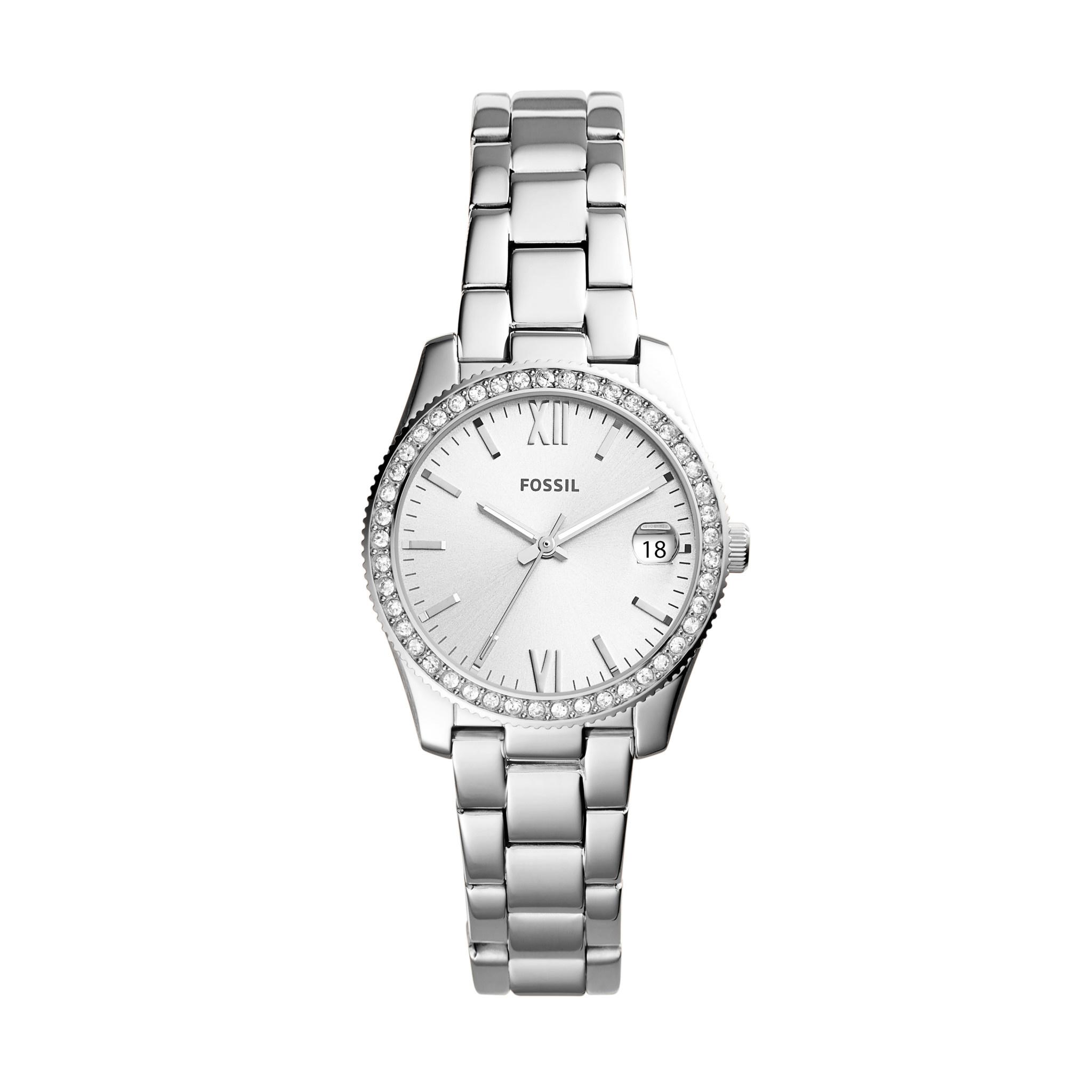 Scarlette Mini Ladies Watch ES4317-1