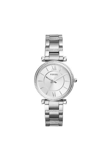Carlie Dames Horloge ES4341