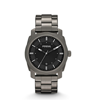 Fossil Machine Heren Horloge FS4774