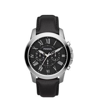 Fossil Grant Men's Watch FS4812IE