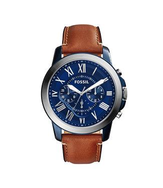 Fossil Grant Men's Watch FS5151