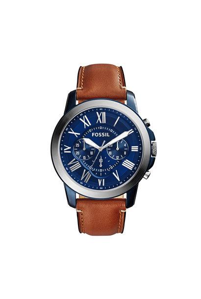 Grant Men's Watch FS5151