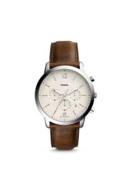Neutra Chrono Heren Horloge FS5380