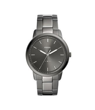 Fossil The Minimalist 3H Men's Watch FS5459