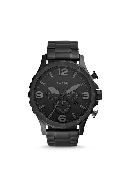 Nate Heren Horloge JR1401