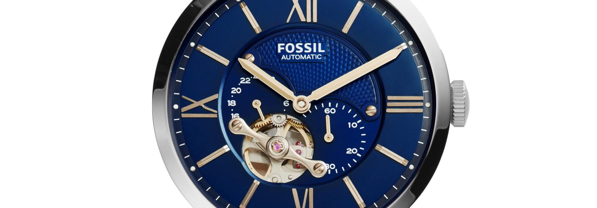 Townsman Heren Horloge ME3110