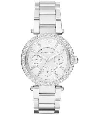 Michael Kors Parker Dames Horloge MK5615
