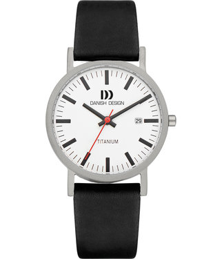 Danish Design watches Danish Design Rhine Iq24Q199