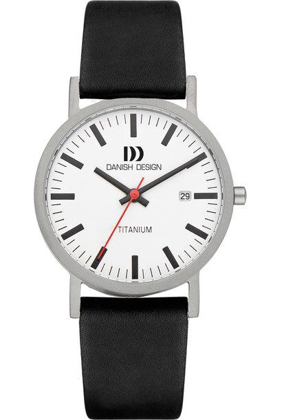 Danish Design Rhine Iq24Q199