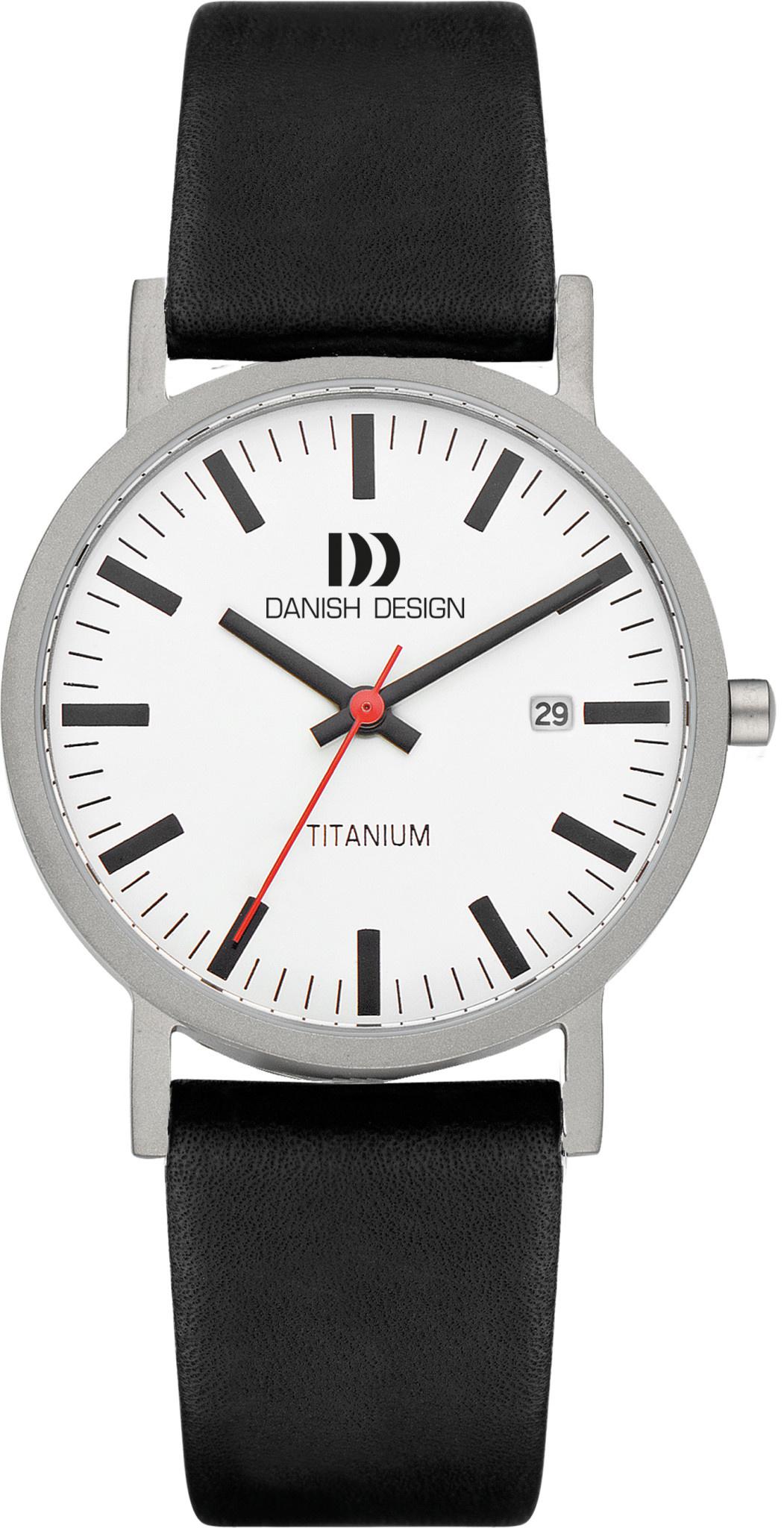 Danish Design Rhine Iq24Q199-1