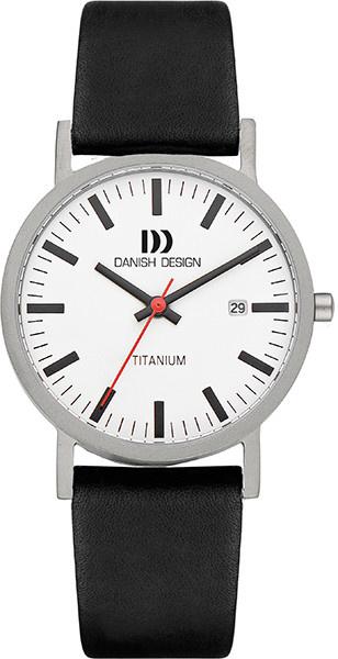 Danish Design Rhine Iq24Q199-2