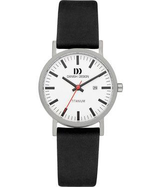 Danish Design watches Danish Design Rhine Iv24Q199