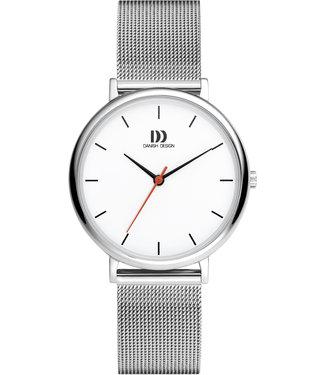 Danish Design watches Danish Design Copenhagen Iv62Q1190