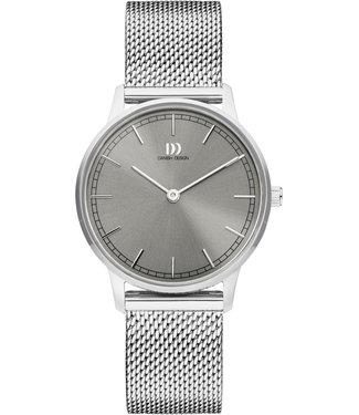 Danish Design watches Danish Design Vigelsø Iv64Q1249