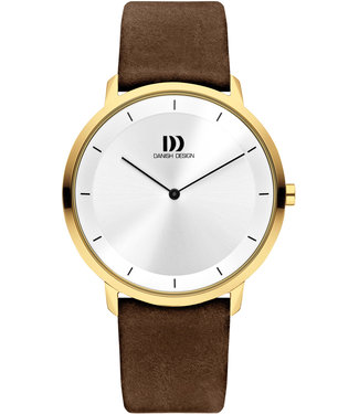 Danish Design watches Danish Design Anholt Iq15Q1258