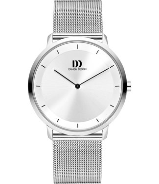 Danish Design watches Danish Design Anholt Iq62Q1258