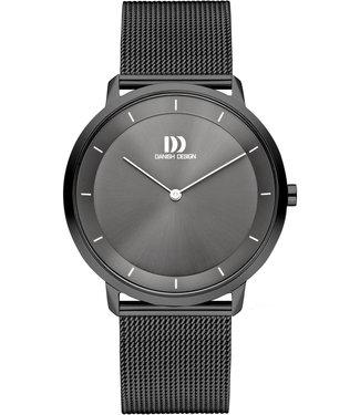 Danish Design watches Danish Design Anholt Iq66Q1258