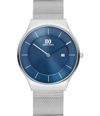 Danish Design watches Danish Design Långeland Iq68Q1259