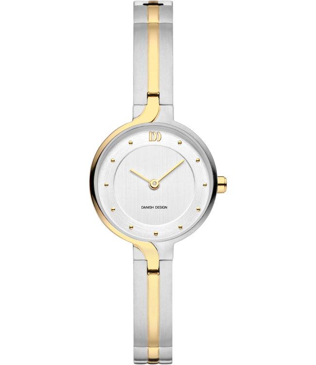 Danish Design watches Danish Design Iris Iv65Q1263