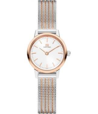 Danish Design watches Danish Design Akilia Mini Iv67Q1268