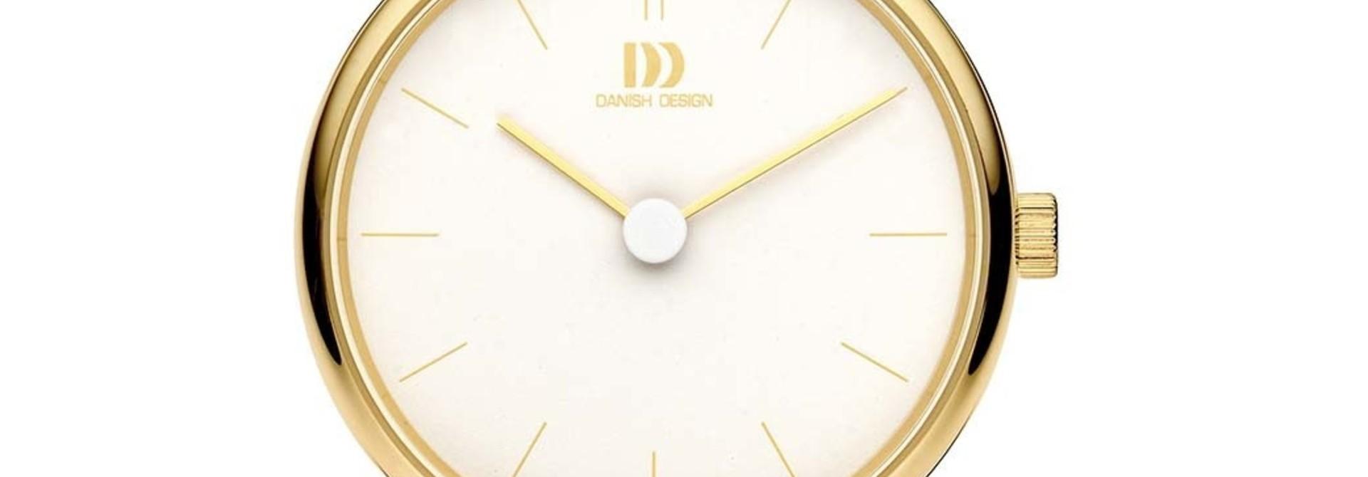 Danish Design Rosalyn Iv05Q1269