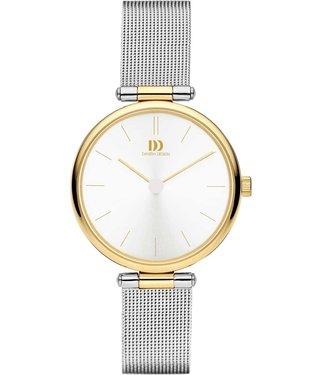 Danish Design watches Danish Design Rosalyn Iv65Q1269