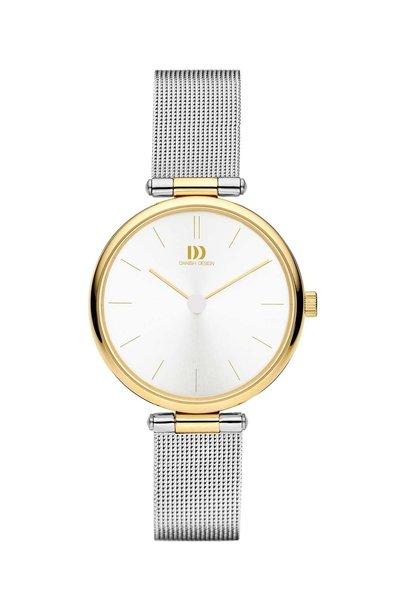 Danish Design Rosalyn Iv65Q1269