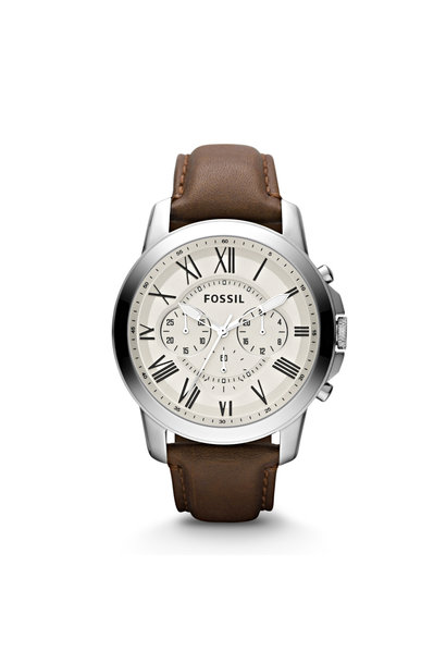 Grant Heren Horloge FS4735IE