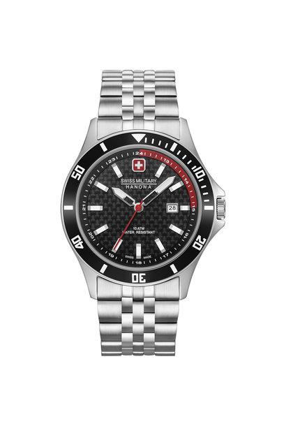 Swiss Military Hanowa 06-5161.2.04.007.04 Flagship Racer