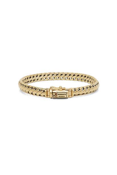 Bracelet Ben Geelgoud