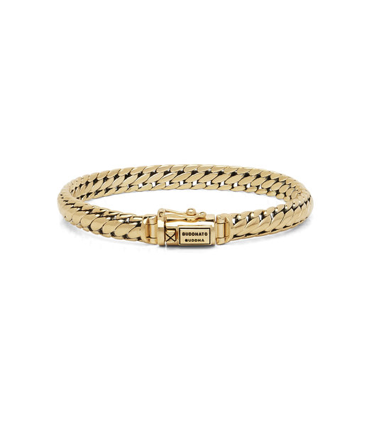Buddha to Buddha Ben bracelet Yellow gold