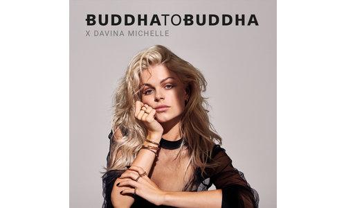 Buddha to Buddha Gold 2.0