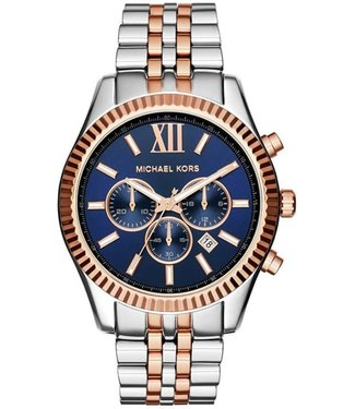 Michael Kors Michael Kors MK8412 Lexington