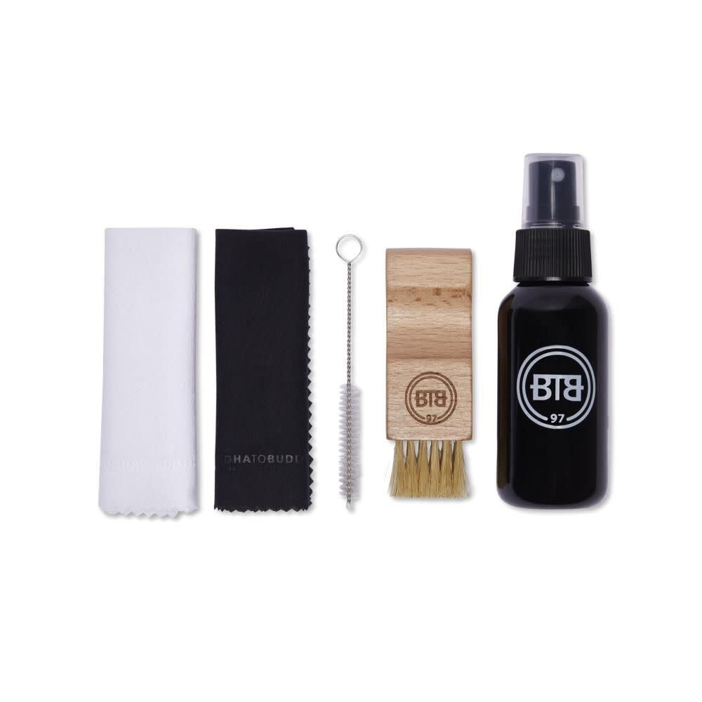 Cleaning Kit-2