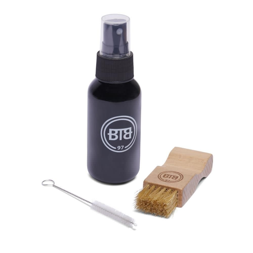 Cleaning Kit-4