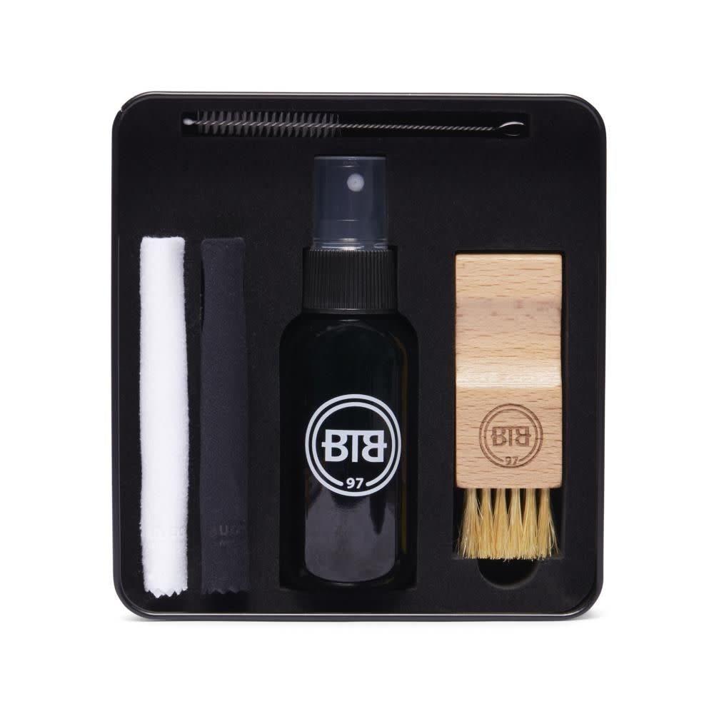Cleaning Kit-5
