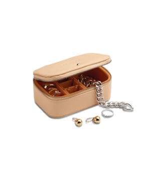 TI SENTO - Milano Jewelery Box