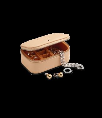 TI SENTO - Milano TI SENTO - Milano Jewellery Box
