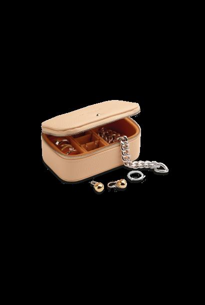 TI SENTO - Milano Jewellery Box