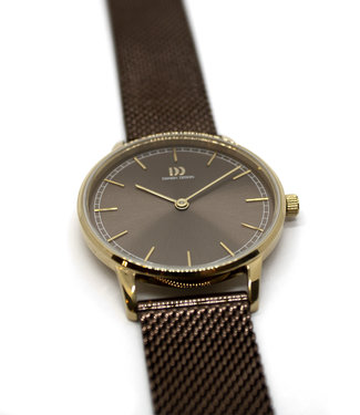 Danish Design watches Danish Design Vigelsø Iv74Q1249