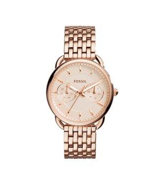Fossil Dames Horloge Tailor ES3713